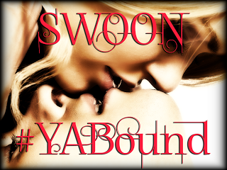 Swoon Thursday #3