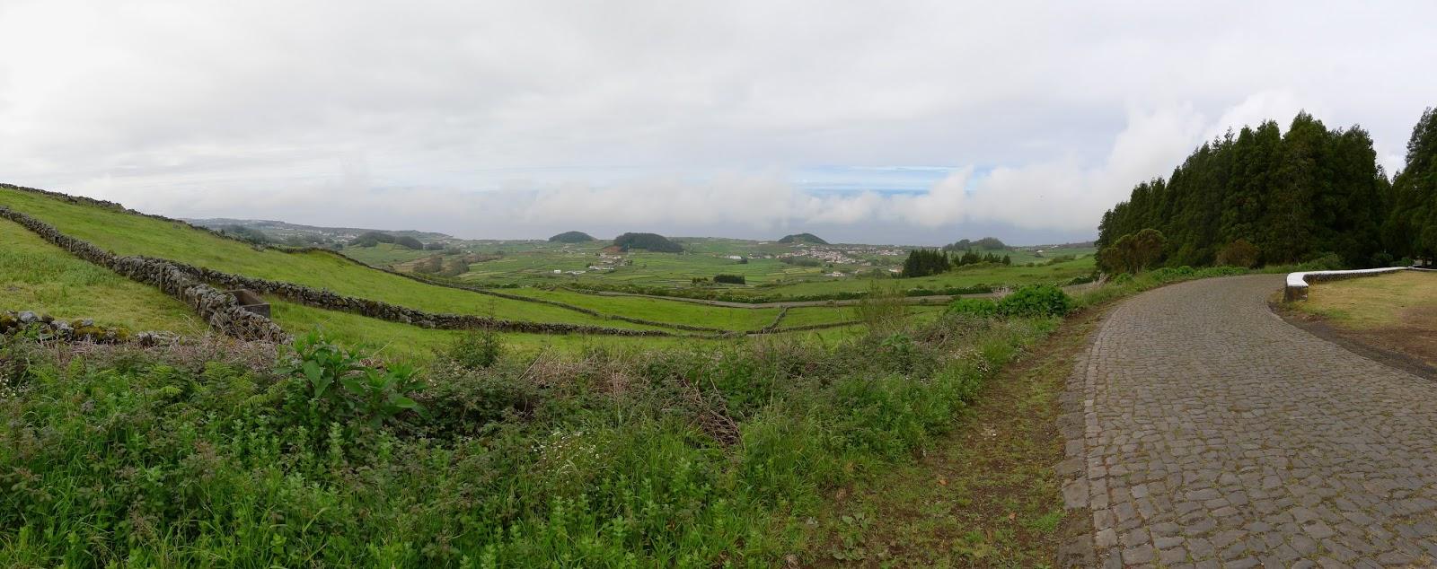 P1140167_Panorama.jpg