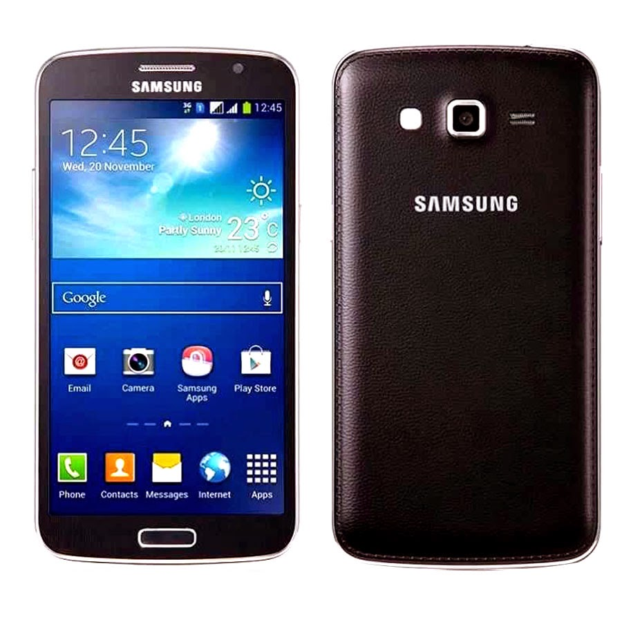 had escalated, best android smartphone under 20000 in india 2014 funny