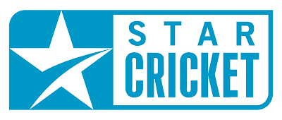 ESPN live cricket streaming