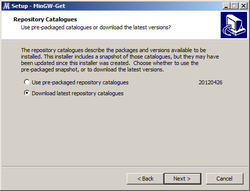 Tutorial How To Install C Compiler For Windows 7