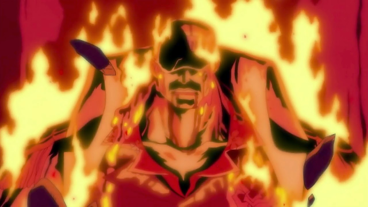 Akainu - Chou Gekisen - Extra Battle - Figuarts ZERO ...