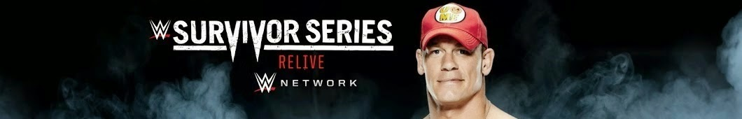 Ver WWE TLC 2014 En Vivo En Español Gratis Online