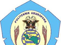 Profil Politeknik Amamapare