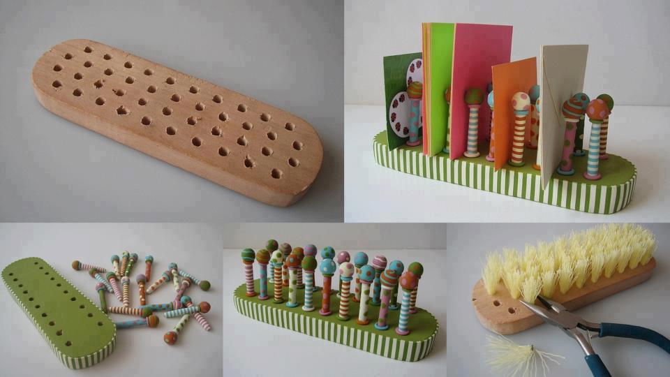 Adesivo De Boteco Para Editar ~ Bellart Atelier Artesanato com reciclagem!