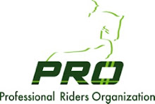 Professional Riders Org.
