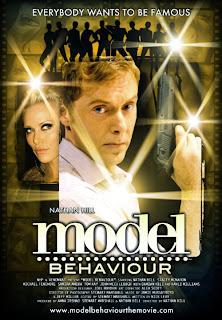 Ver: Model Behaviour (2013)