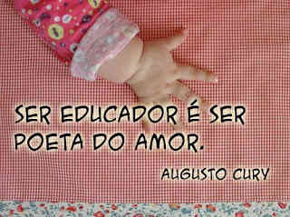 frase+Augusto+Cury_6
