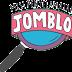 Misi Penyelamatan Jomblo