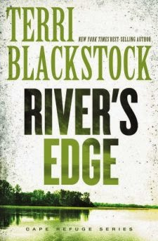 river's edge book