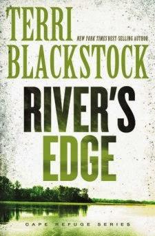 river's edge book