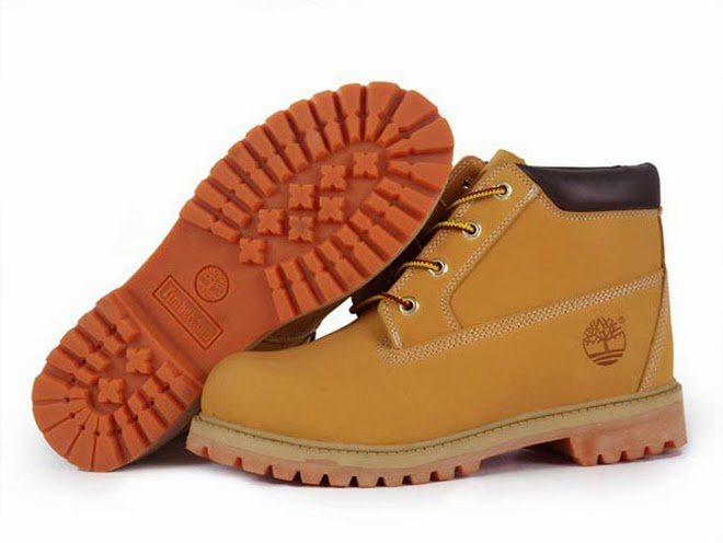 Timberland-Trend-is-Back-blogpixiienet