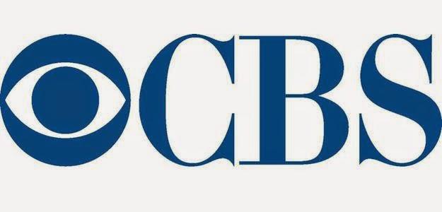 CBS vient d'annoncer les dates de fin de saison de ses séries.