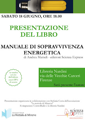 libreria nardini firenze