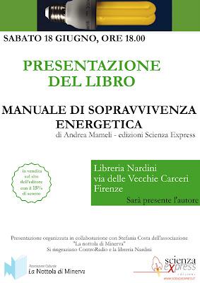 libreria nardini firenze