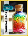RETO TARRO-LIBRO 2021
