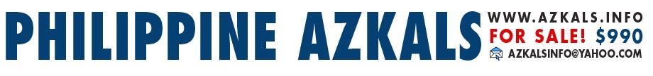 Azkals.info