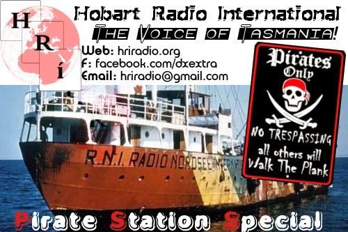http://hriradio.org/