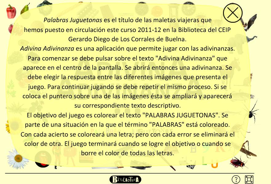 http://bibliojcalde.zz.mu/flash/varios/adivinanzas.swf