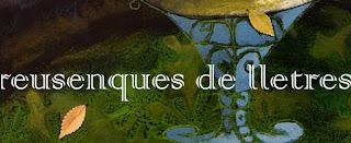 http://lletresdereusenques.blogspot.com.es/p/notes-de-prem.html