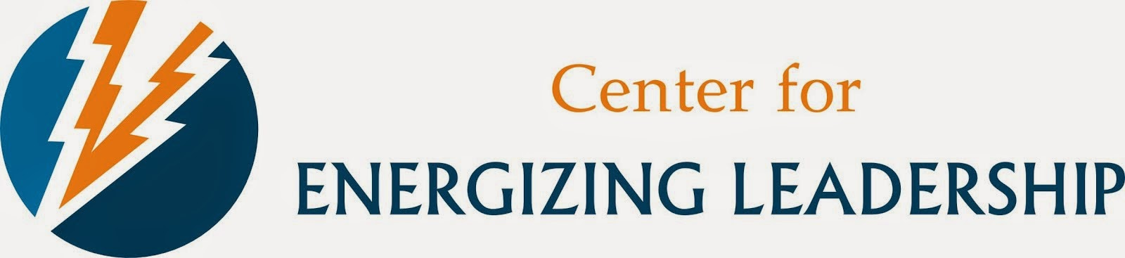 Center for Energizing Leadership