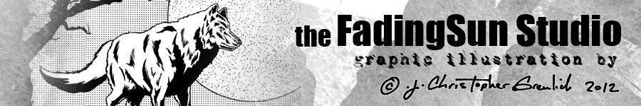 FadingSun Studio