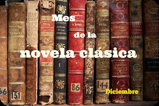 http://librosquehayqueleer-laky.blogspot.com.es/2015/11/diciembre-mes-de-la-novela-clasica.html