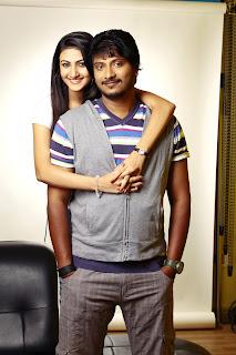 Mr.Seven Telugu Movie Images [Andhrula Music]