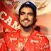 """Caio Castro fala de desempenho sexual: """"Duas horas sem parar"""""""