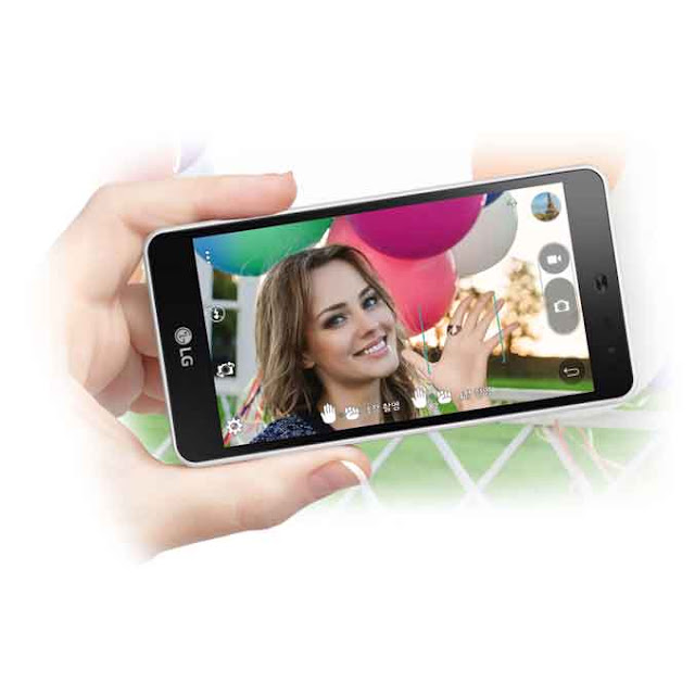 LG-Band-Play-With-5MP-Front-Camera