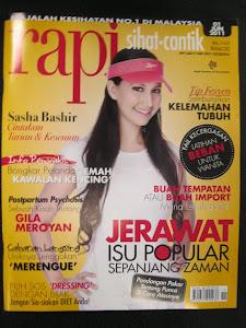 RAPI - June 2011