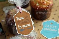 http://underacherrytree.blogspot.com/2013/11/jins-gift-tag-gift-set.html
