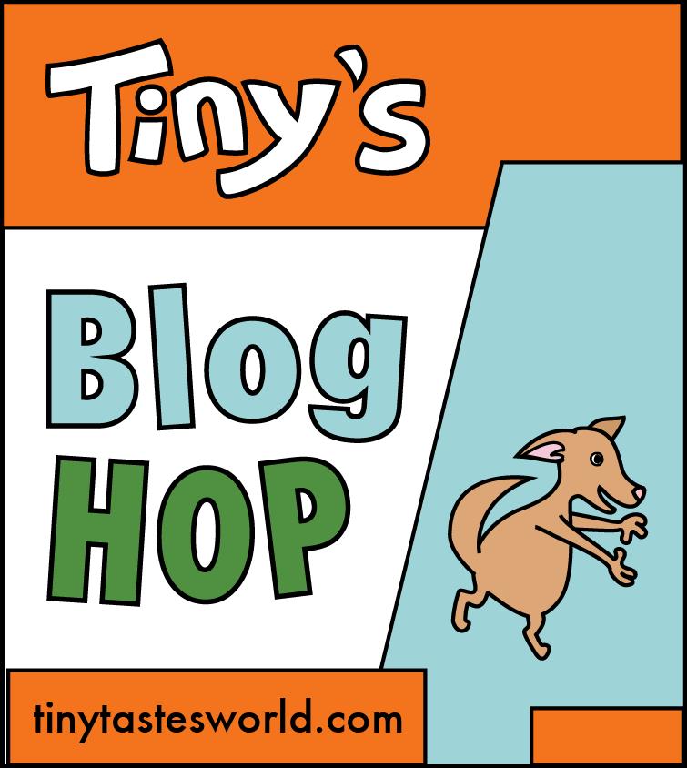 http://www.tinytastesworld.blogspot.com/http://www.tinytastesworld.blogspot.com/
