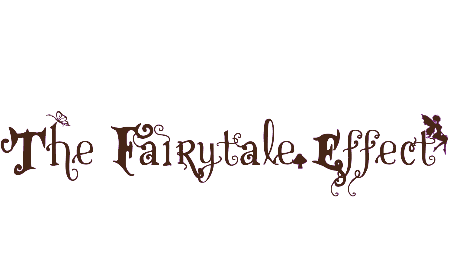 The Fairytale Effect
