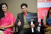 Tasyaah Awareness fashion walk press meet-thumbnail-8