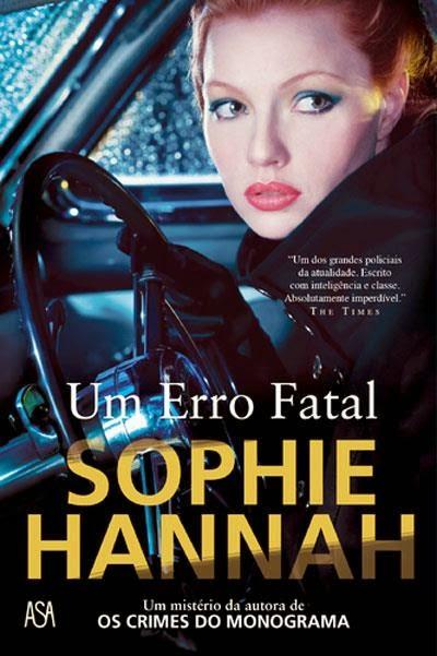 http://cronicasdeumaleitora.leyaonline.com/pt/livros/literatura/thriller-policial/um-erro-fatal/