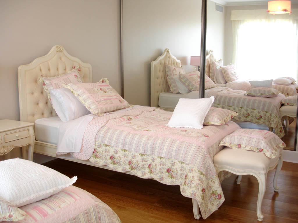 Decorar seg n la propia personalidad fontenla furniture for Fontenla muebles