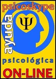 Psicoskype