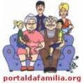 Portal da Família
