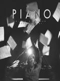 Misha Mishenko-Piano 2015