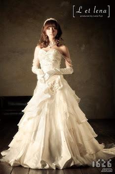 婚纱(1)