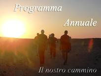 Programma Associativo 2017/2018