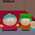 Movie South Park: Bigger, Longer & Uncut (1999)