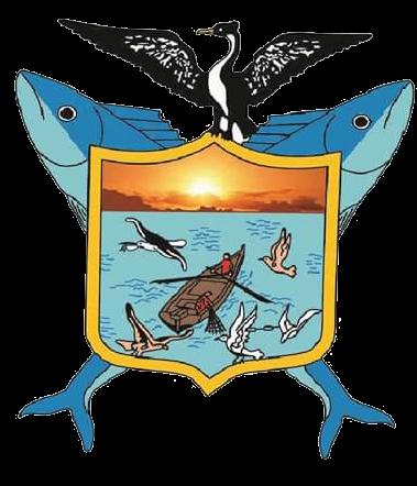 HISTORIA, UBICACIÓN, MAPA, ESCUDO DE SAN ANDRES