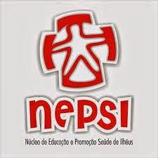 NEPSI