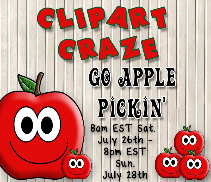 http://3.bp.blogspot.com/-yt221CurxW8/U9Lcxfq_upI/AAAAAAAADdA/8-v99w1EkUE/s1600/Clipart+Craze+July+A.png