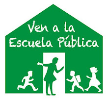 POR UNA ESCUELA PUBLICA DE CALIDAD