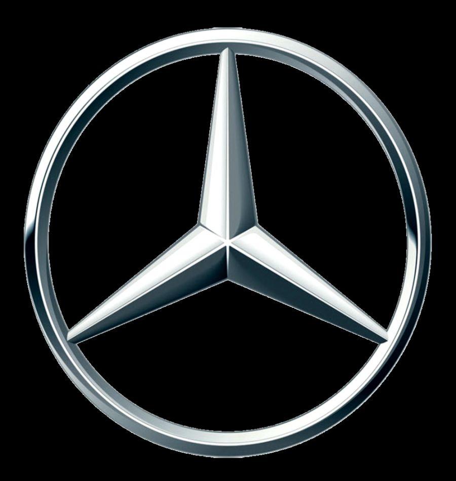 European Car Brands Companies And Manufacturers  Car Brand