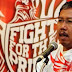 Baru Ada Malaysia yang Siap Lawan Timnas Senior Indonesia