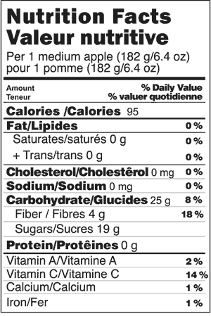 24-nutrition-facts-2.png